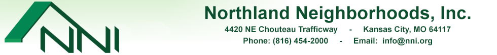 Northland Neighborhoods, Inc.