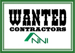 contractors website