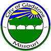City of Gladstone, Missouri