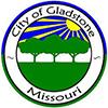 City of Gladstone, Missouri