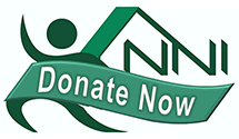 Help Support NNI's Mission - Donate Now
