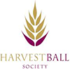 Harvest Ball Society