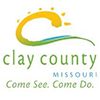 Clay County, Missouri