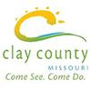 Clay County, Missouri