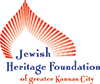 Jewish Heritage Foundation of Kansas City