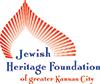 Jewish Heritage Foundation of Kansas City