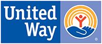 United Way of Greater Kansas City