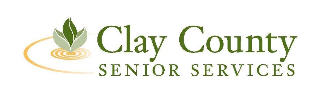 Clay County Senior Services