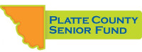 Platte County Senior Services