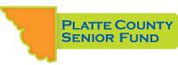 Platte County Senior Services